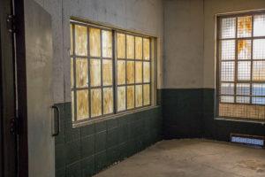 mental hospital for filming los angeles