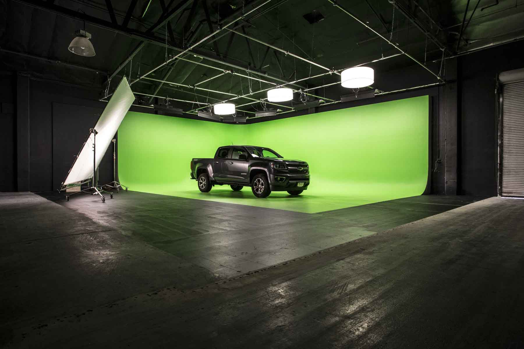 green-screen-studio-los-angeles-001