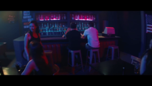 bar for filming los angeles
