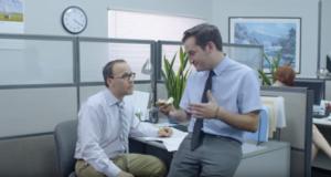 Office_Standing_Set_LA_Commercial